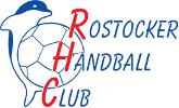 Veränderungen im Vorstand des Rostocker HC