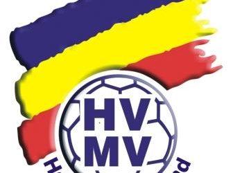 Auch HVMV verlängert Spielpause
