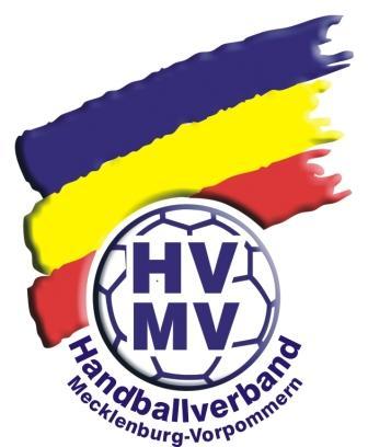 HVMV beendet Saison 2019/2020