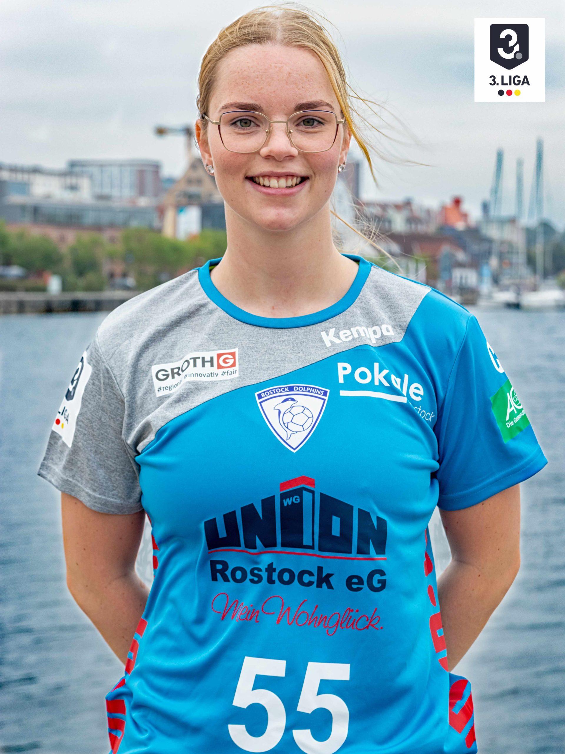 Antonia Fränk