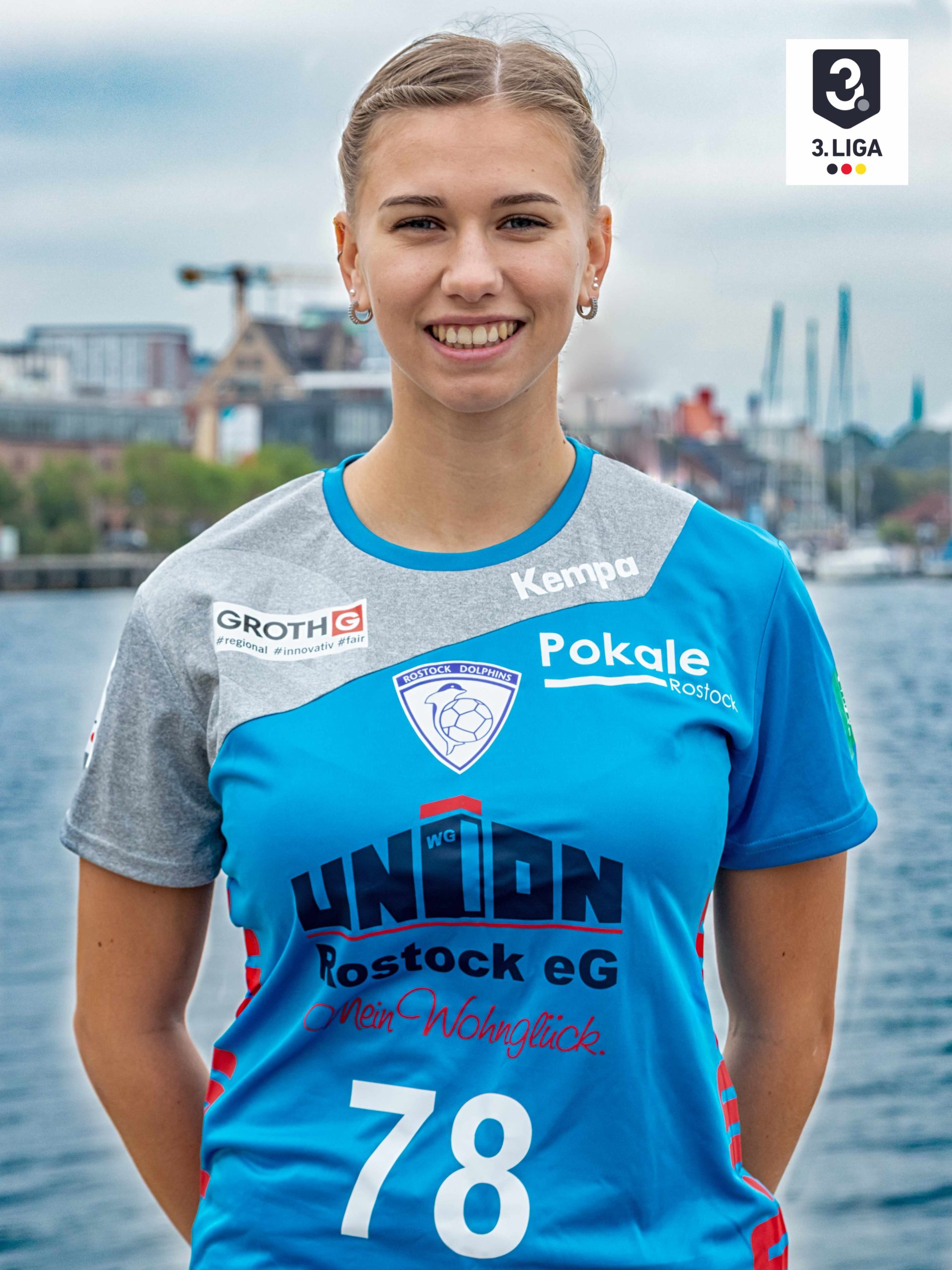 Nicole Rotfuß