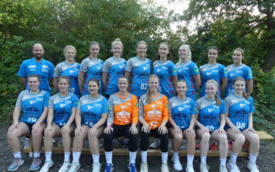 Oberliga Ostsee-Spree setzt Spielbetrieb weiter aus