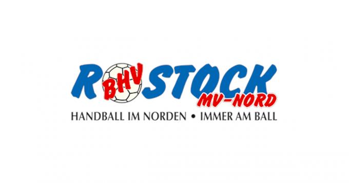 Bezirkshandballverband Nord bricht Spielbetrieb ab