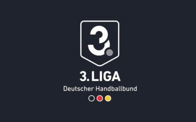 70 Teams in 6 Staffeln