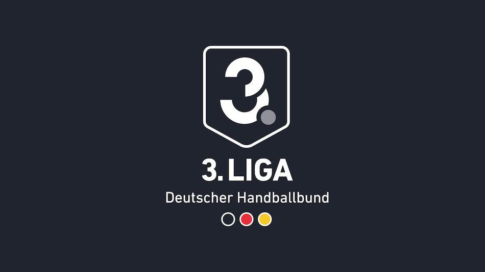 DHB entscheidet sich Pro Dritte Liga