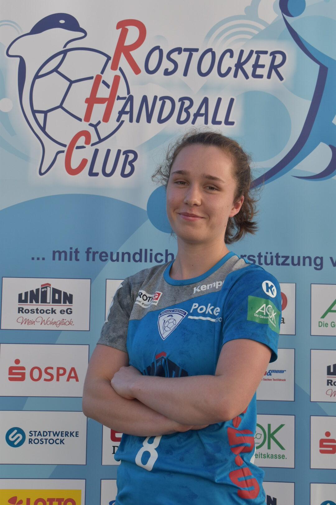 Janne Petereit