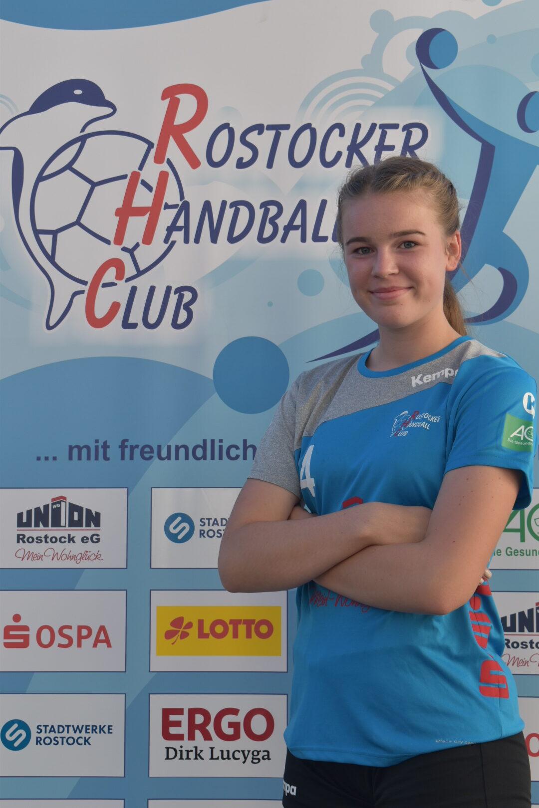 Pauline Schuck