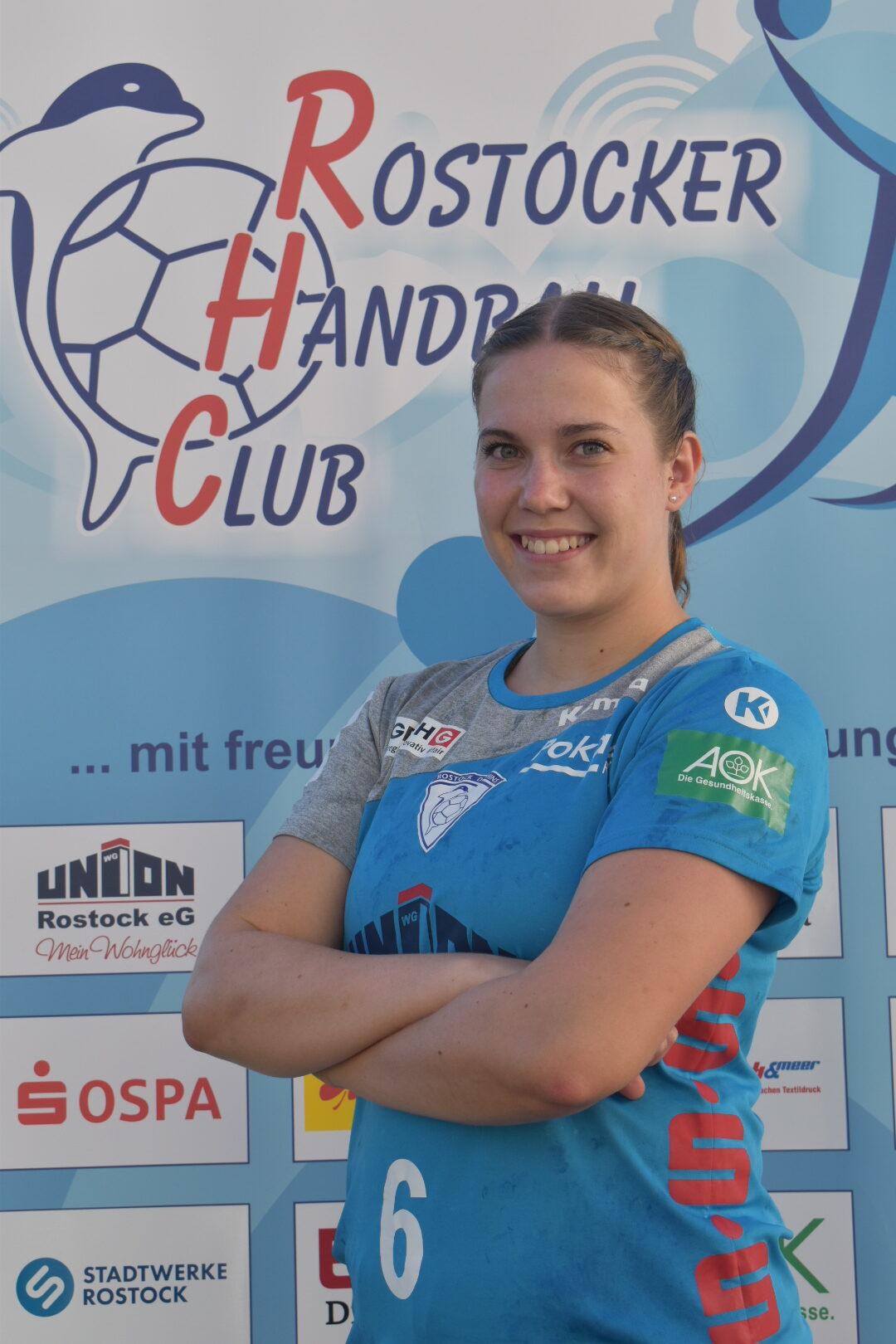 Liza Johannisson