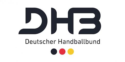 Nun doch wieder mit Dritter Liga der Handballfrauen